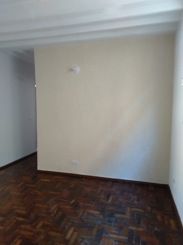 Apartamento de 62,00m²,  para alugar
