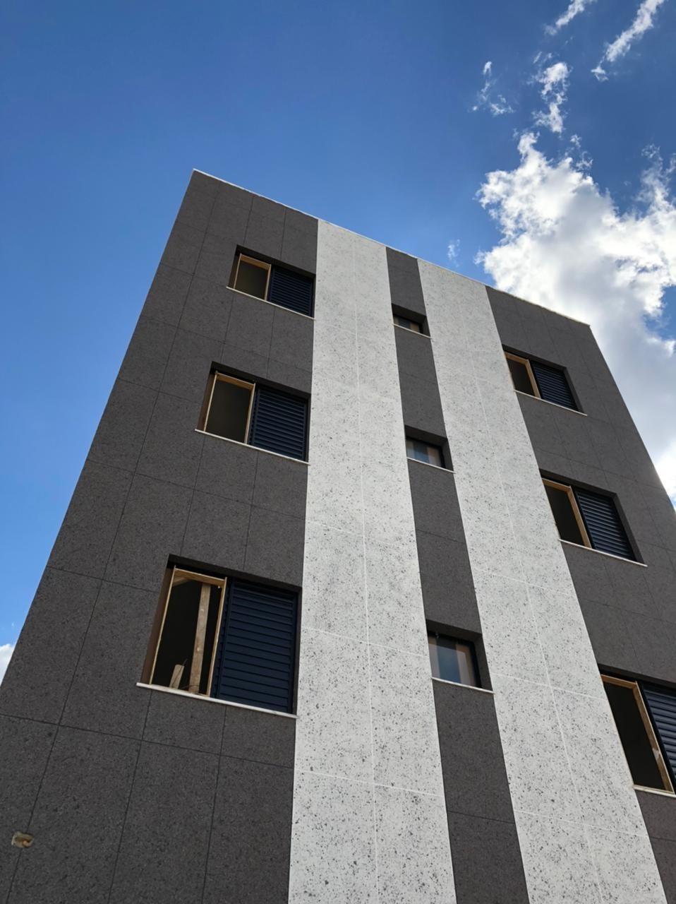Apartamento de 40,99m²,  à venda