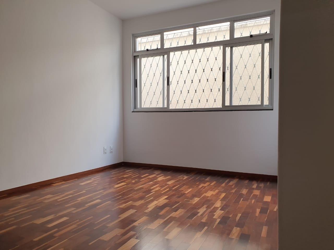 Apartamento de 69,67m²,  à venda