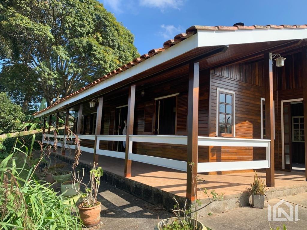 casa a venda no santo afonso l vista varanda