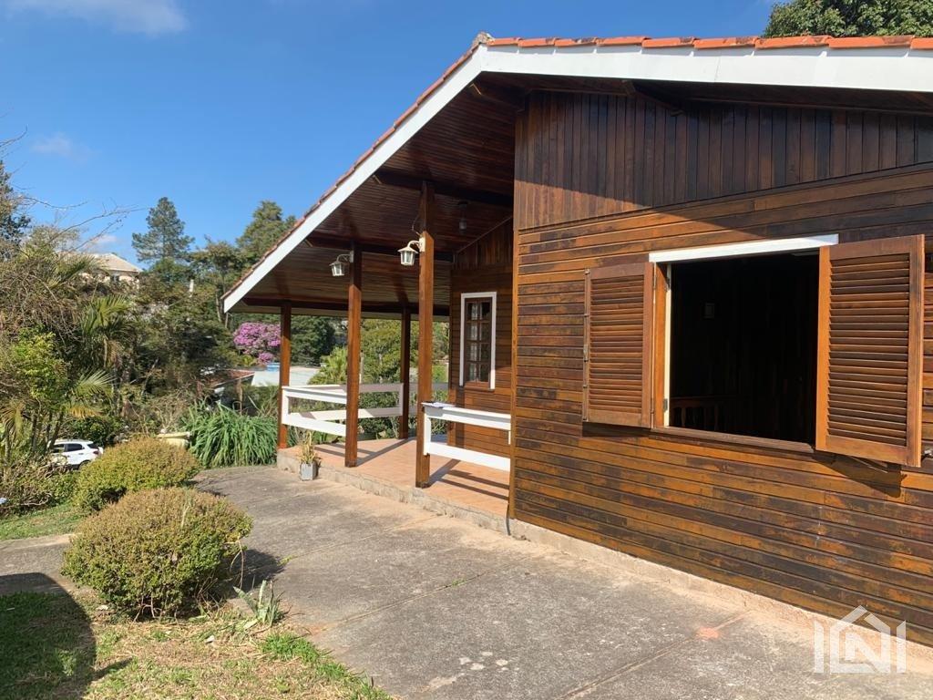casa a venda no santo afonso l casa madeira