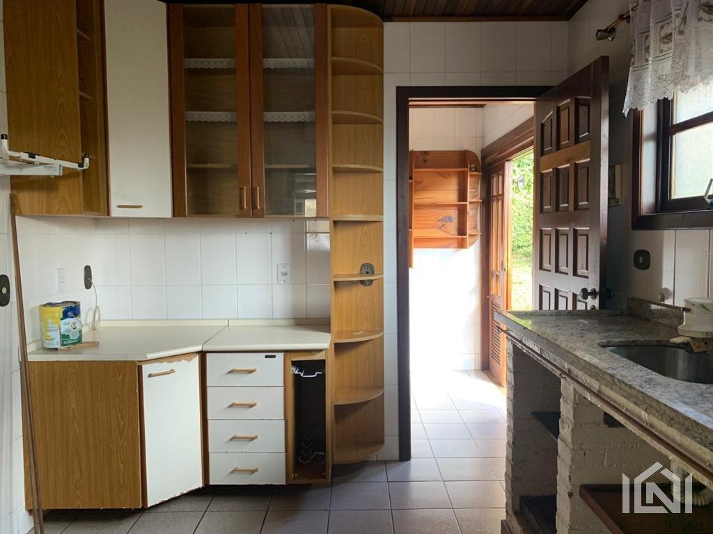 casa a venda no santo afonso l cozinha 2
