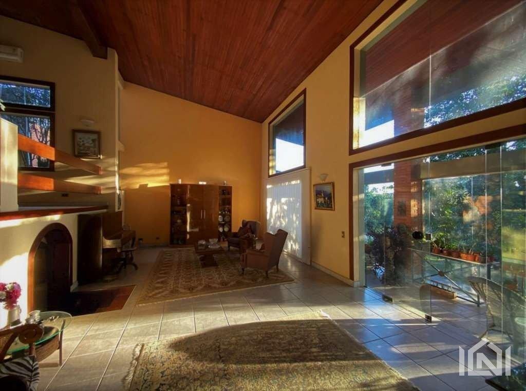 Casa à venda Fazendinha  ampla sala