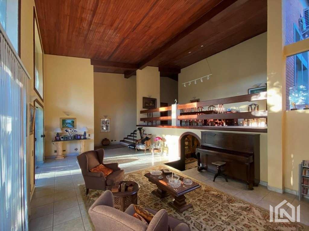 Casa à venda Fazendinha  sala para dois ambientes