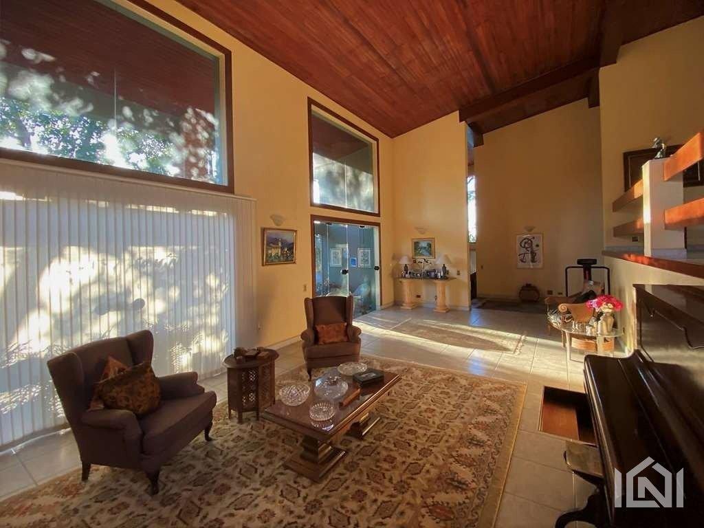Casa à venda Fazendinha  sala