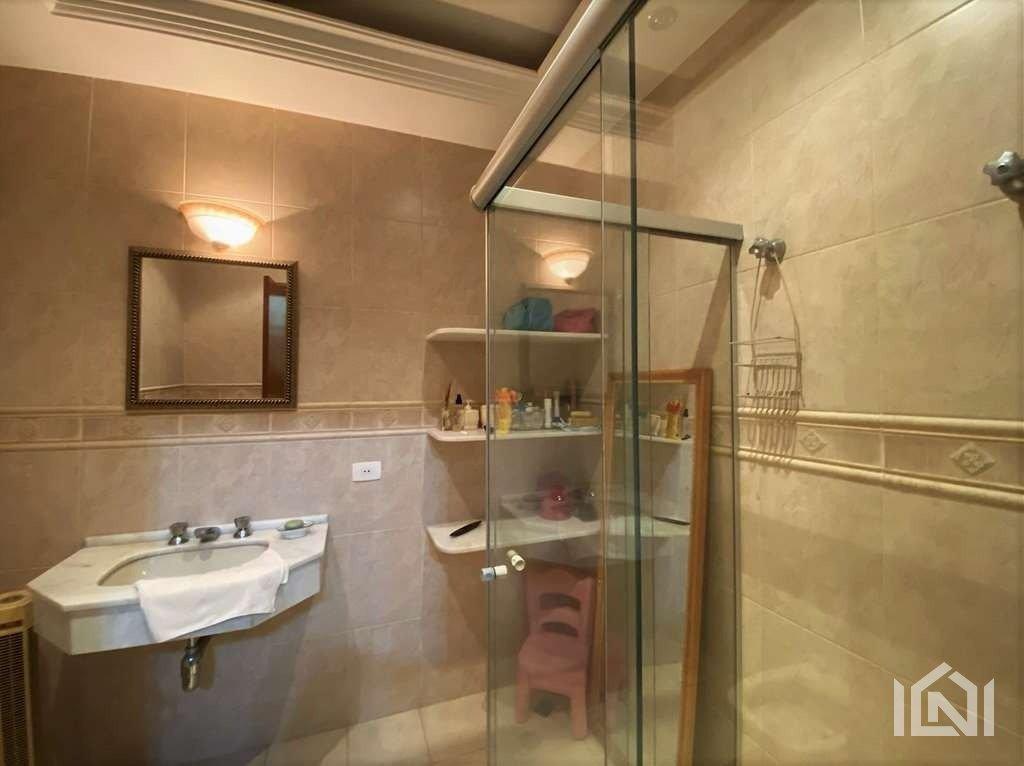 Casa à venda Fazendinha banheiro suíte 2