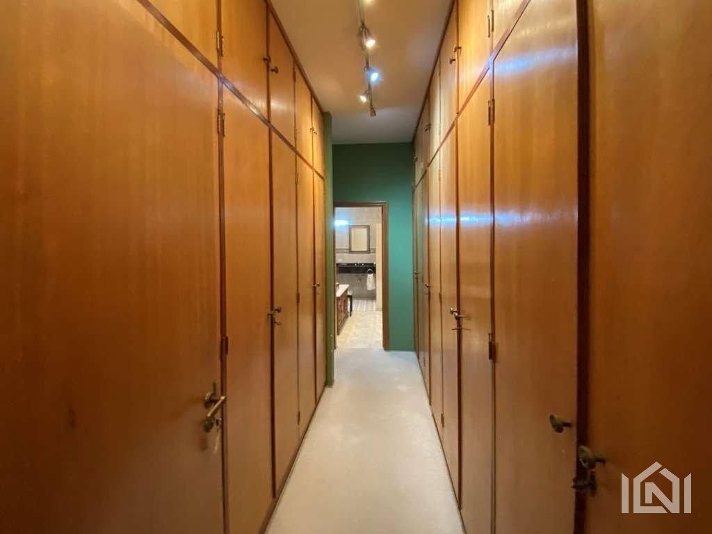 Casa à venda Fazendinha closet master