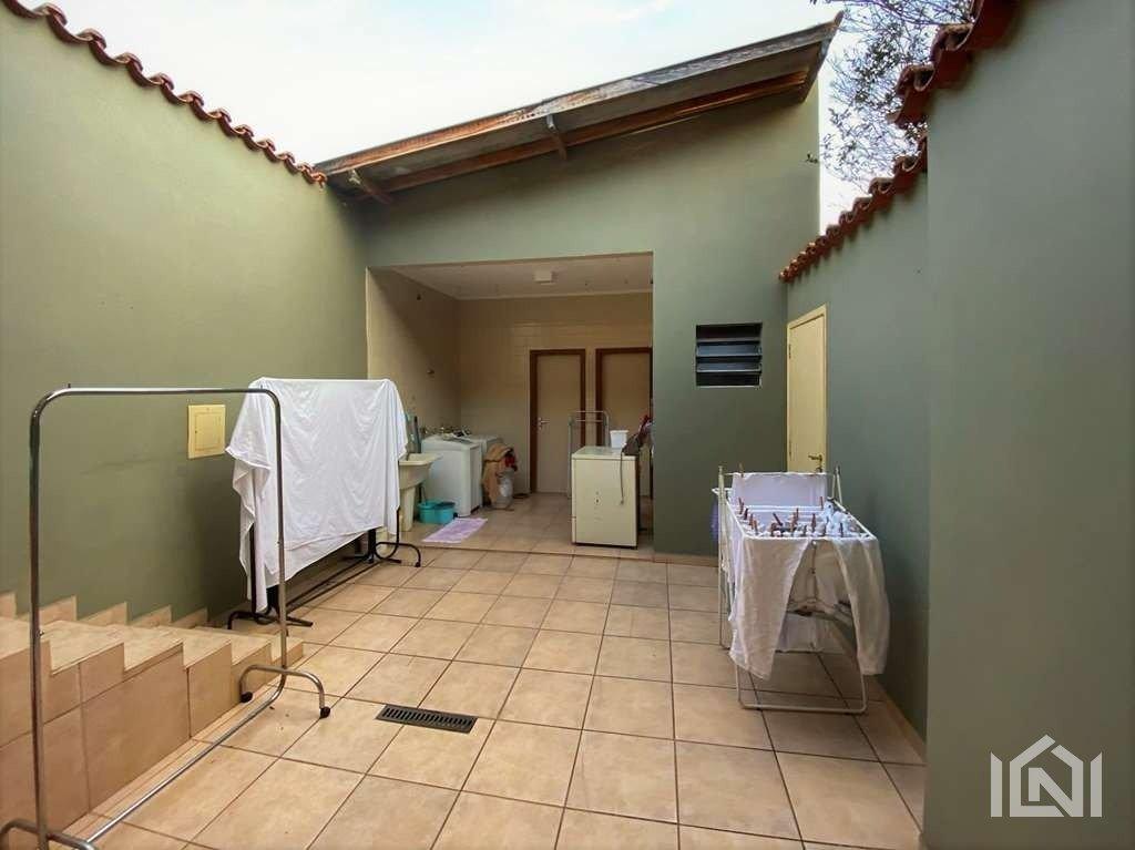 Casa à venda Fazendinha lavanderia e dependencia de empregada