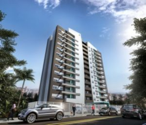 Colina Ducale Residencial