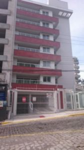 Altos da Duque Residencial