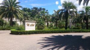 Villa Bella Condomínio