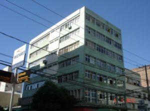 Brazex Edifício
