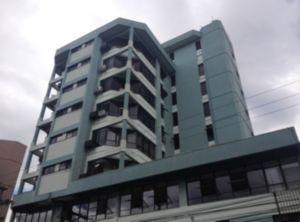 Oliva Center Edifício