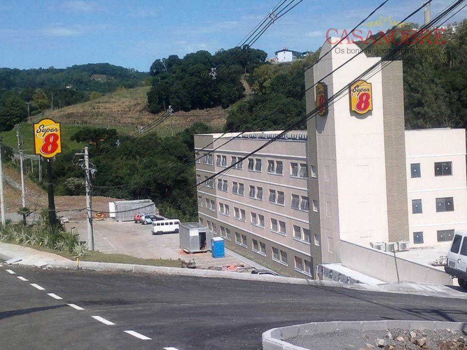 https://cdn.vistahost.com.br/casanobr17804/vista.imobi/fotos/1209/1209_13575.jpg