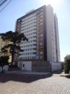 Bellagio Residencial
