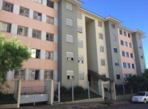 Villa Constantini Residencial  Torre A