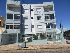 Lorenzzo Residencial