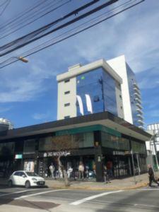 Business Square