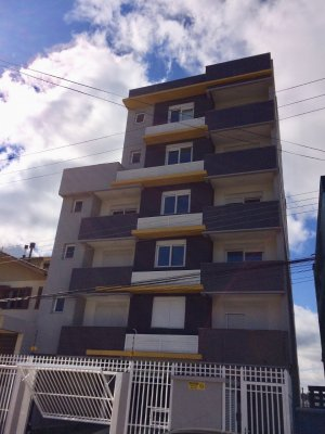 Camille Residencial
