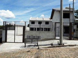 Antonella Residencial