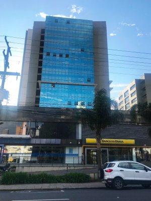 Recreio Cruzeiro Centro ..