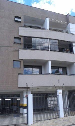 Maria Buffon Residencial