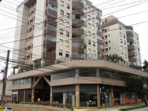 Moreira César Centro Comercial