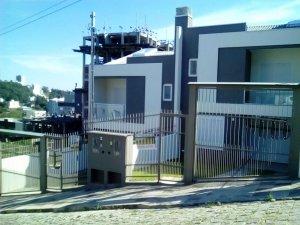 Fc Residence 6