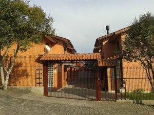 Geneve Condomínio Residencial