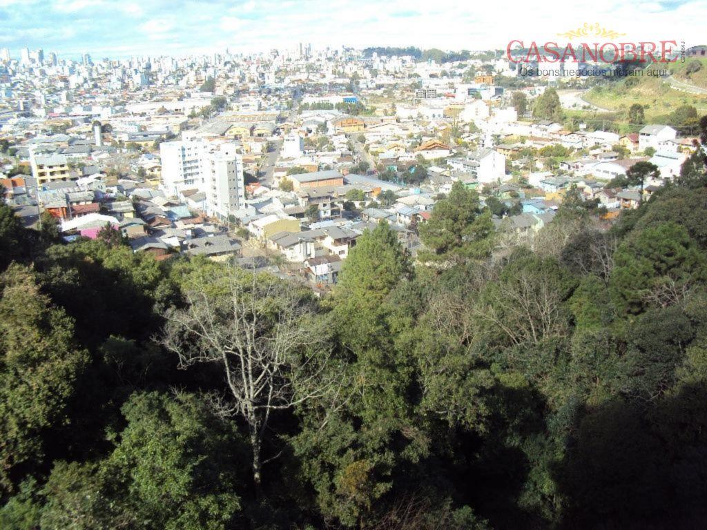 Foto: Évora Residencial