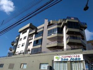 Terra Nostra Edificio