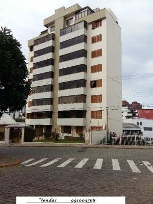 Vitoria Hills Residencial