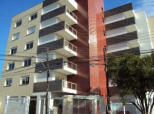 Terra Brasile Residencial