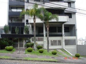 Samsara Residence