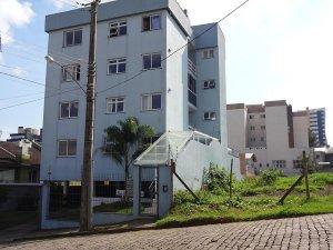 Conrado Residencial