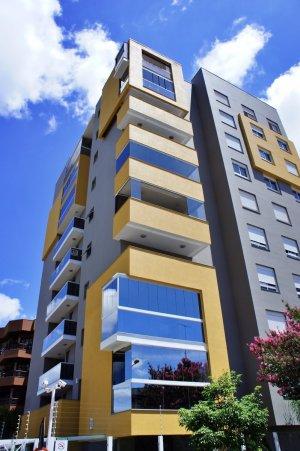 Alicante Residencial
