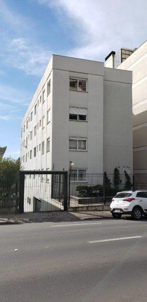 Condomínio Residencial Gu..