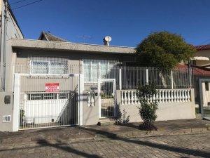 Residência Damiane Panata