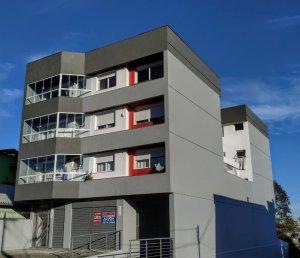Dumont Condomínio Residen..