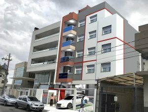Madrid Residencial
