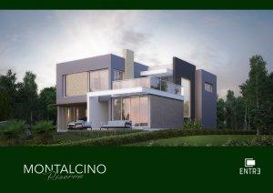 Montalcino Riserva