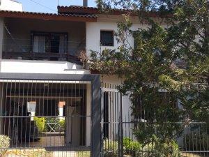 Residencial Das Oliveiras