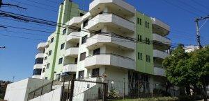Residencial Altos da Peri..