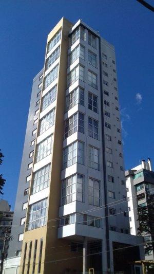Residenziale Porticello