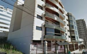Mirage Autentic Residencial