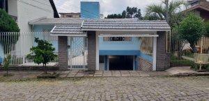 Residencial Lino
