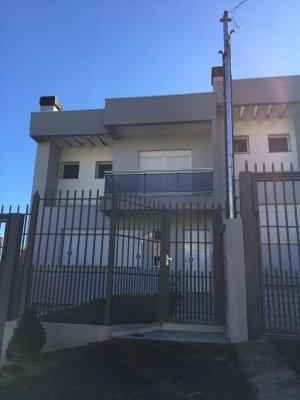 Residencial Villa Verde