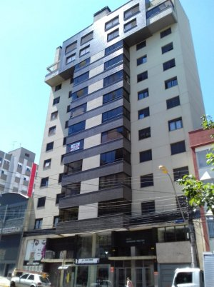 Residencial Germano Welter