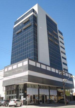Centro Empresarial Ônix