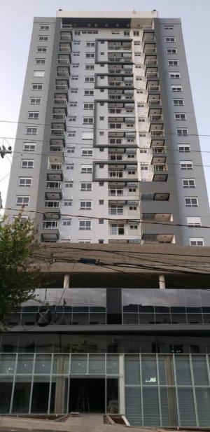 Urb Apartamentos e Lofts